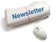 Consigli Newsletter
