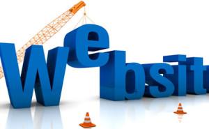 aspetti negativi sito web
