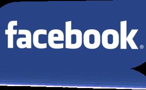 aggiornamento facebook