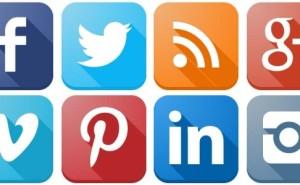 immagini d'impatto per social networks
