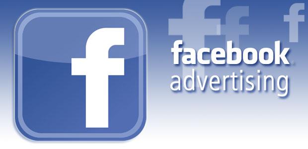 pubblicità facebook