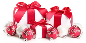Regali di Natale 2015 online – News dal Web